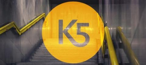 k5_header